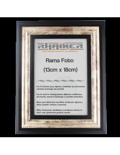 Rama foto Granada 13x18