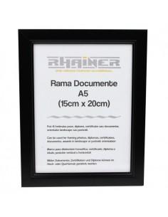 Rama foto Madrid A5