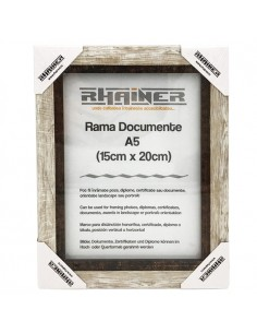 Rama foto Valencia A5