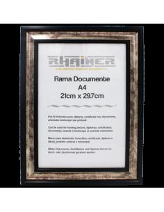 Rama foto Granada A4