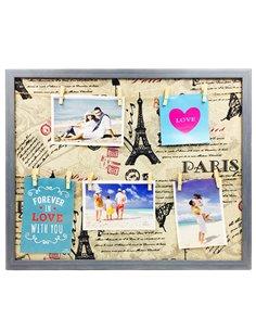 Rama foto tablou Paris2