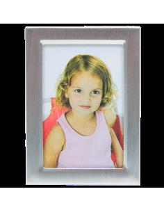 Mini Rama foto aluminiu 6.5x5
