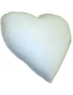 Umplutura perna inima