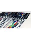Sacosa textil 38x40 sublimabila
