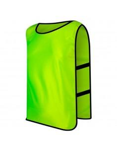 Vesta departajare / antrenament verde