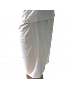 Pantaloni scurti poliester 100% Athletic