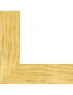 Rama foto lemn Vigo A4