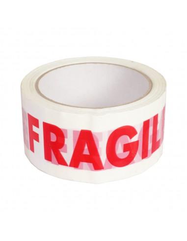 Banda adeziva FRAGIL