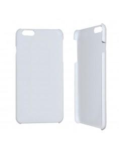 Husa Iphone 6/6S plastic