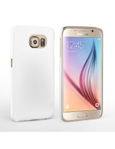 Husa Samsung Galaxy S6 plastic