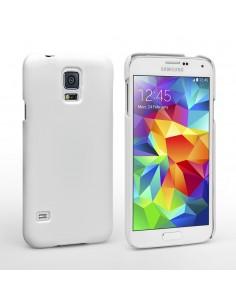 Husa Samsung Galaxy S5 plastic