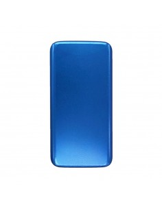 Matrita Samsung Galaxy S7EDGE