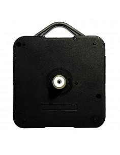 Mecanism de ceas RHAINER