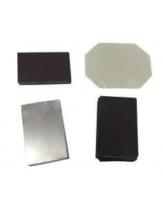 Subansamble pentru presa de magneti
