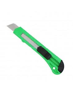 Cutter plastic EC