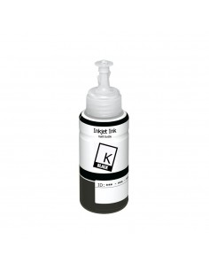 Cerneala compatibila cu EPSON 100ml - Black