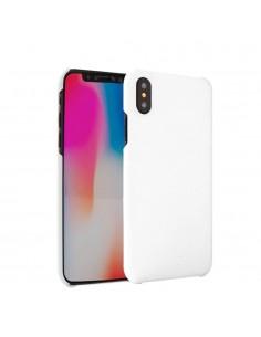 Husa Iphone X/XS plastic