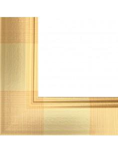 Rama foto Madrir auriu A5