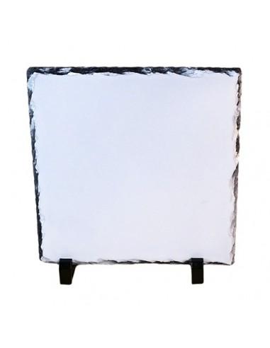 Placa ardezie 15x15