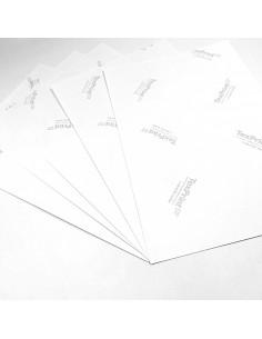 Hartie sublimare TexPrint XPHR A4