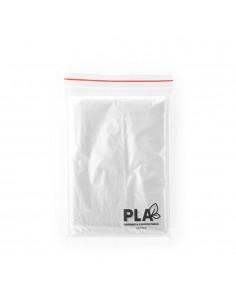 Pelerina de ploaie biodegradabile PLA
