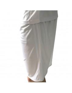 Pantaloni scurti poliester Athletic