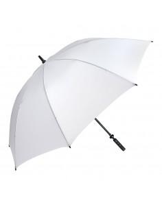 Umbrela sublimabila