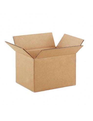 Cutie carton CO5 420x280x330 - set 10buc