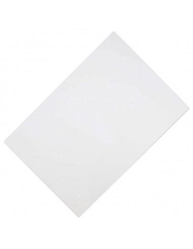 Placa aluminiu sublimabila