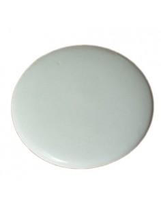 Capac cana ceramic