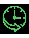 Ceasuri insertie foto